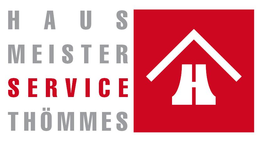 Hausmeisterservice Thömmes – 54290 Trier | Hauswartung | Graupflege – Grünpflege | Renovierung | Gebäudereinigung | Gartenarbeiten | Entrümpeln | Wasserbetten-Service